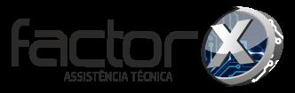 FactorX- Informática e Telemoveis